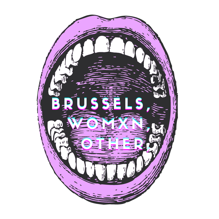 Brussels, Womxn, Other